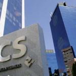 Los especuladores se ponen las botas con ACS tras la OPA sobre Hochtief