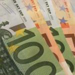 Los riesgos de invertir en deuda pública