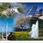 La política energética hunde España