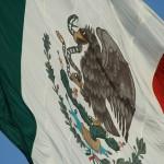 Mexico gana enteros para los inversores
