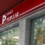Última llamada: ¿entrar o no en Banco Popular?
