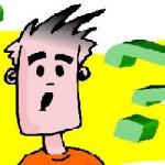El efecto del temor en la política de fijación de precios