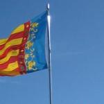 ¿Se suma Valencia a la moda de los bonos autonómicos?