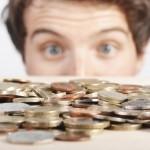 Como calcular la rentabilidad real de un depósito
