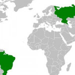 ¿Qué es un país emergente y cómo diferenciarlo?