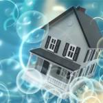 La vivienda ¿un sueño imposible?