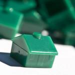 ¿Pago la casa en metálico o me hipoteco para financiarla?