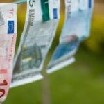 Depósitos referenciados al euribor ¿Una buena idea?