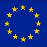 La directiva de solvencia bancaria enfrenta a España y a la Comisión Europea