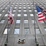 Las triquiñuelas de los especuladores: Goldman Sachs gana millones con su cambio de tendencia