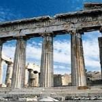 ¿Cual sería el coste de un default de Grecia?