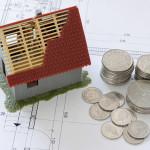 ¿Cuáles son los gastos de constitución de una hipoteca y quién los paga?