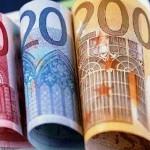Los cinco pasos básicos para elaborar los Presupuestos Generales
