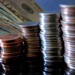 Crece el ahorro de las familias: analizamos los motivos