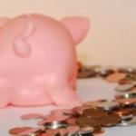 Productos para ahorrar en tiempos de crisis