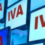 La subida del IVA ya está aquí