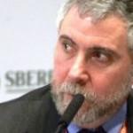 Krugman advierte: España sólo bajará el desempleo si sale del euro