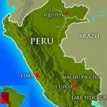 Colombia y Perú: los nuevos países emergentes de América