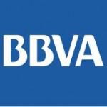 BBVA gana un 35,5% menos por el impacto de la reforma financiera