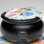 ¿La subida del IVA en 2012, perjudicará a la actividad económica?