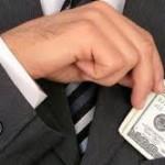Fraudes más frecuentes a la Seguridad Social