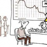 ¿Prestamistas alternativos o usureros profesionales?