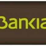 Bankia, no podía ocurrir otra cosa