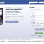 Vender en Facebook, una tarea nada fácil
