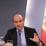 El banco 'malo español' se da un plazo de 15 años para vender los activos tóxicos y «no costará ni un euro a los contribuyentes»