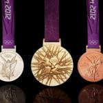 Las medallas olímpicas también pagan impuestos
