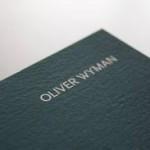 Oliver Wyman no despejará las dudas sobre Santander y BBVA