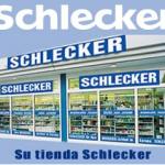 Implicaciones de la compra del negocio de Schlecker en España y Portugal por parte de Dia