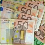 Qué es el euro digital y cuándo entrará en funcionamiento