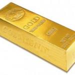 El oro, un valor seguro en la época de la volatilidad