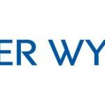 Informe Oliver Wyman. Tres trampas y una mentira