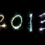 ¿Por qué debemos esperar un 2013 mucho peor que 2012?