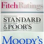 ¿Qué son las agencias de calificación realmente?