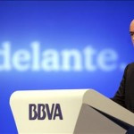 El 'scrip dividend', la estrategia de BBVA para no pagar dividendos