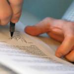 El contrato único ¿es la solución?