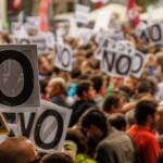 Tres medidas para sacar a España de la crisis mañana mismo