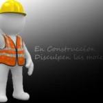 #Banco Malo #en construcción