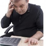 Planes de pensiones: Las comisiones se llevan la rentabilidad de los individuales