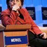 Alemania avalará un rescate parcial a cambio de la intervención total
