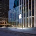 El mayor Hedge Fund del mundo es de Apple