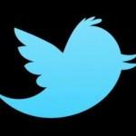 Twitter, una actual burbuja que planea salir a bolsa en 2014.