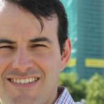 12 preguntas clave del mercado inmobiliario de la mano de Borja Mateo