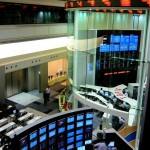 Lecciones de Bolsa, aplicables a la vida diaria