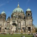 Alemania: ahora te toca a ti