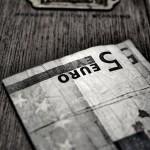 Cómo mejorar Europa con los nuevos billetes