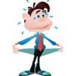 La insolvencia de las familias ¿es de verdad una solución al desahucio?